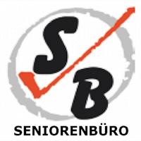 Logo Seniorenbüro 200