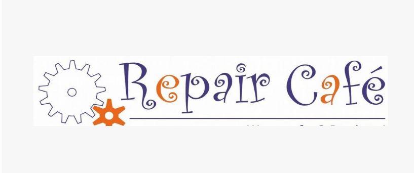 Repair-Cafe3